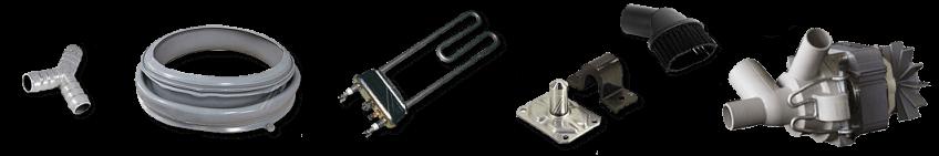 recambios electrodomesticos originales