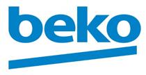 servicio tecnico beko