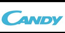 servicio-tecnico-candy