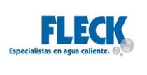 servicio-tecnico-fleck