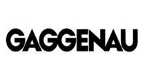 servicio-tecnico-gaggenau