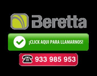 Reparaci n de calderas beretta en barcelona 93 398 59 53 for Reparacion de calderas barcelona