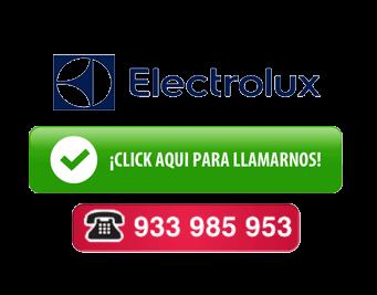 reparacion-electrolux