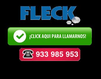 fleck servicio tecnico