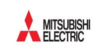 servicio tecnico mitsubishi electric